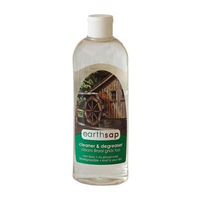 Earthsap Cleaner & Degreaser Refill