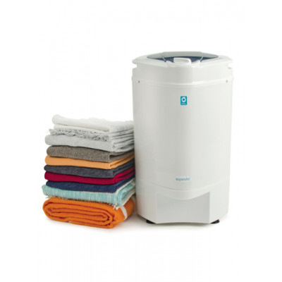 Spindel Eco Laundry Dryer, 6.5kg