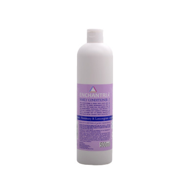 Enchantrix Hair Conditioner (All Hair Types)