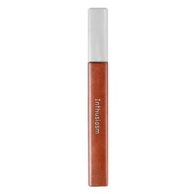Inthusiasm Liquid Lipstick