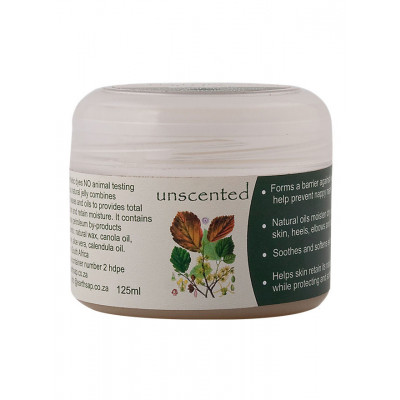 Earthsap Unscented Nature's Jelly