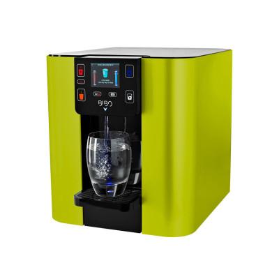 BIBO Water Bar, Green