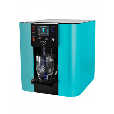 BIBO Water Bar, Blue