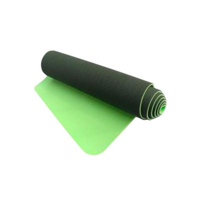 Asoka Eco Yoga Mat