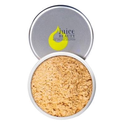 Juice Beauty Refining Finishing Powder