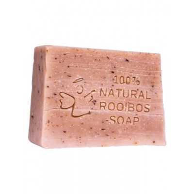 Angelfactory Rooibos Soap