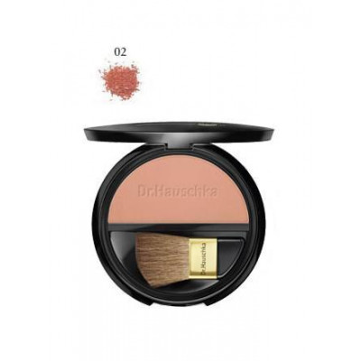 Dr. Hauschka Rouge Powder