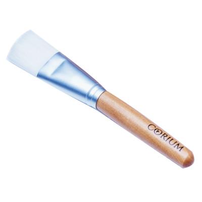 Corium Skincare Face Mask Brush