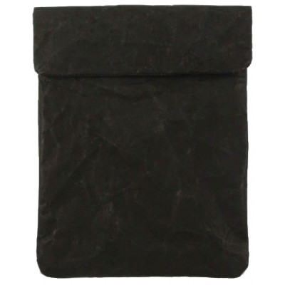 Wren Design iPad Sleeve - Black