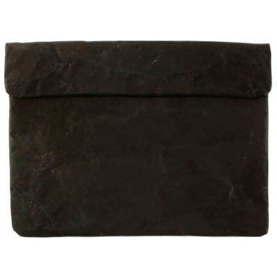 Wren Design 15'' Laptop Sleeve - Black