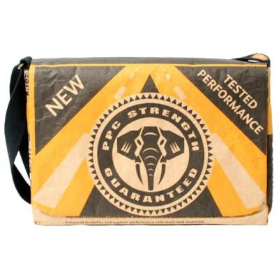 "Wren Design 15""  PPC Laptop Bag"