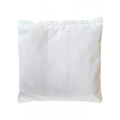 Saltpur Himalayan Salt Pillow