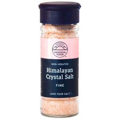 Himalayan Fine Salt Shaker
