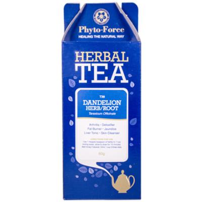 Phyto-Force Dandelion Tea