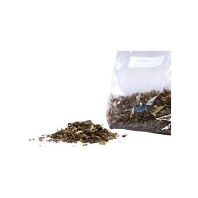 Phyto-Force Milk Thistle Tea