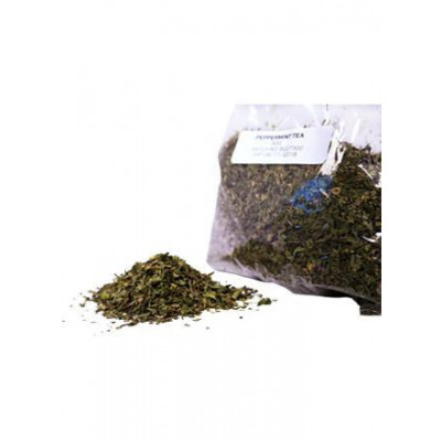 Phyto-Force Peppermint Tea