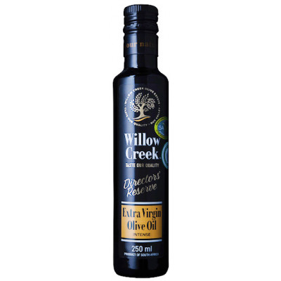 Willow Creek Director's Reserve Extra Virgin Olive Oil