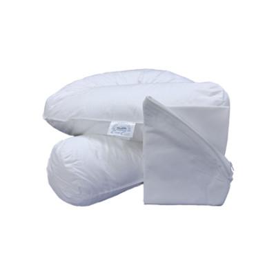 Comfi-Curve Maternity Pillow