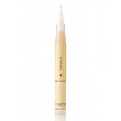 Breathe Make Up Therapy Liquid Concealer