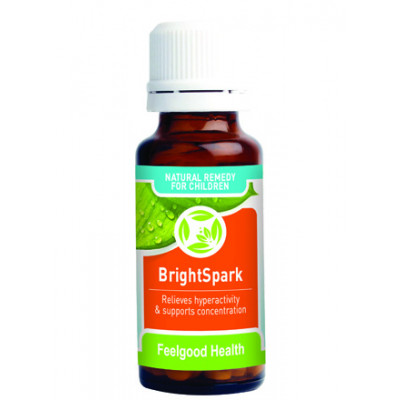 Feelgood Health BrightSpark