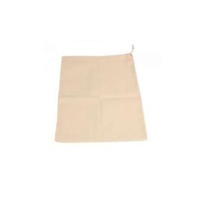 Crafty Cultures Muslin Bag