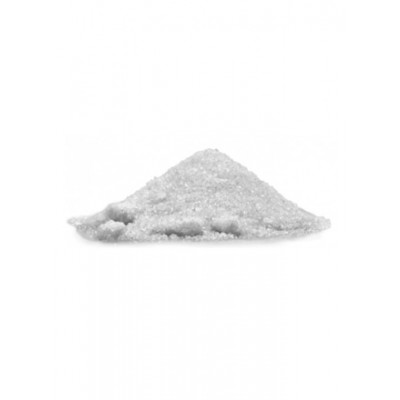Crafty Cultures Citric Acid
