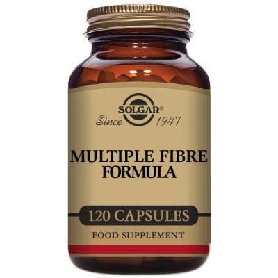 Solgar Multiple Fibre Formula