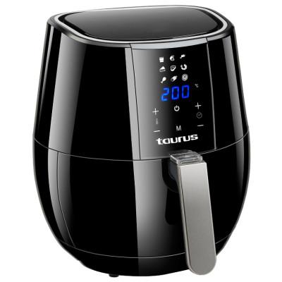 Taurus Digital Plus Air Fryer