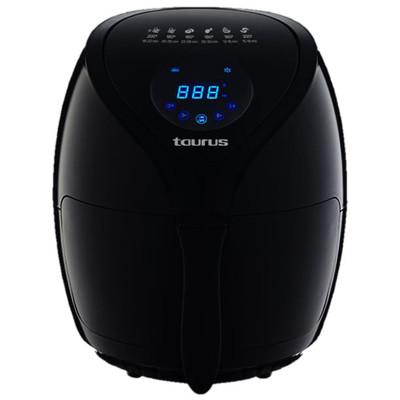 Taurus Digital Air Fryer 'Fredigora Aire'