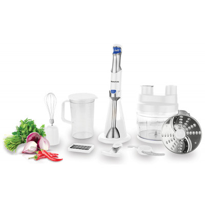 Taurus Food Processor Batedora