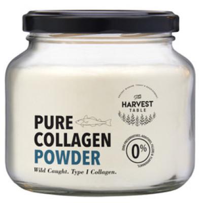 The Harvest Table Marine Collagen