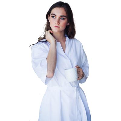 The Pure Cotton Shop Kimono Short Sleeve