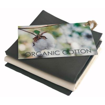 The Pure Cotton Shop Men's Handkerchiefs 3 Pack