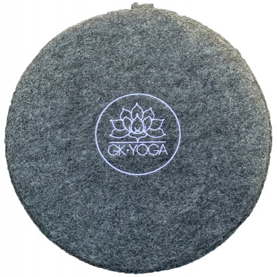 Ingenuite Meditation Cushion