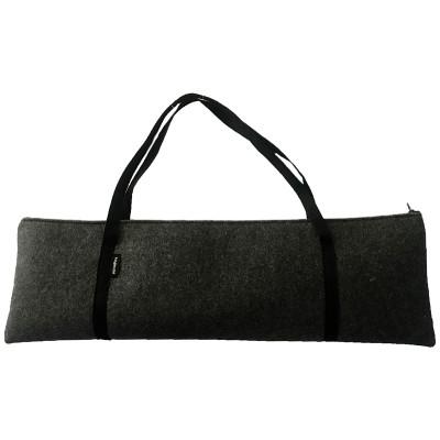 Ingenuite Yoga Mat Bag