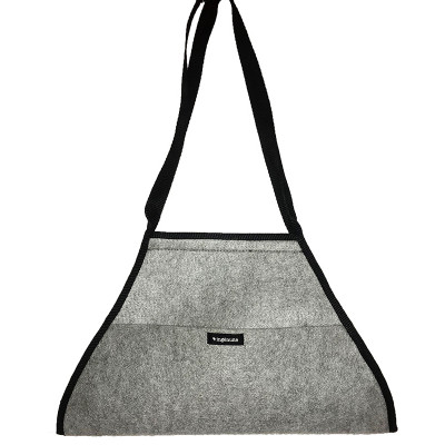 Ingenuite Yoga Mat Sling Bag
