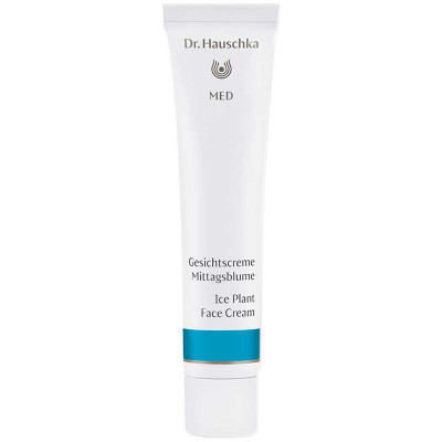 Dr. Hauschka Med Ice Plant Face Cream