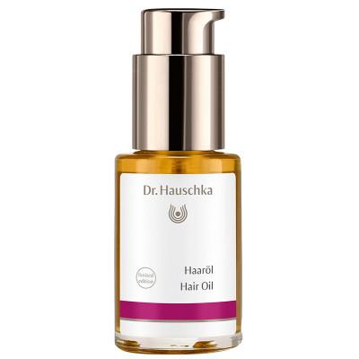 Dr. Hauschka Hair Oil