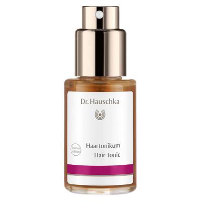 Dr. Hauschka Hair Tonic