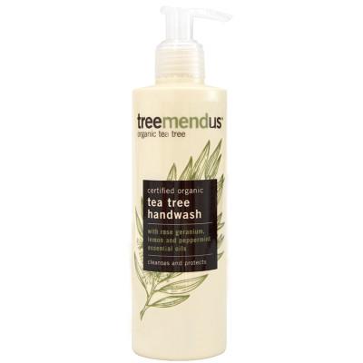 Treemendus Tea Tree Handwash