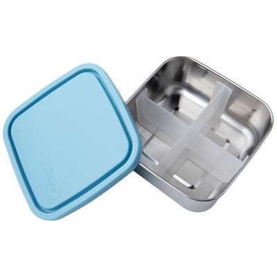 U-Konserve Divided To-Go Container
