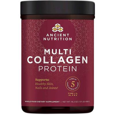 Ancient Nutrition Multi Collagen Protein