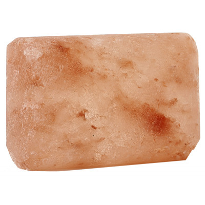 Himalayan Crystal Salt Deodorant Bar