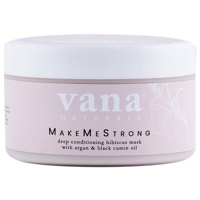 Vana Naturals Make Me Strong Conditioning Mask