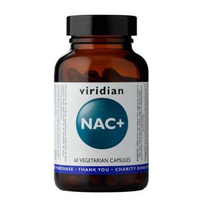 Viridian NAC+