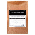 The Apothecary Citric Acid Cleaner