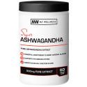 My Wellness Super Ashwagandha Capsules