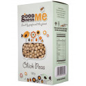 Goodness Me Chick Peas