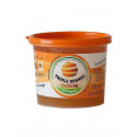 Triple Orange All Purpose Cleaner Wonder Gel