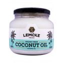 Lemcke Neutral Taste (Odourless) Coconut Oil